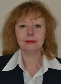 Debbie Howard Lawyers Inc Director