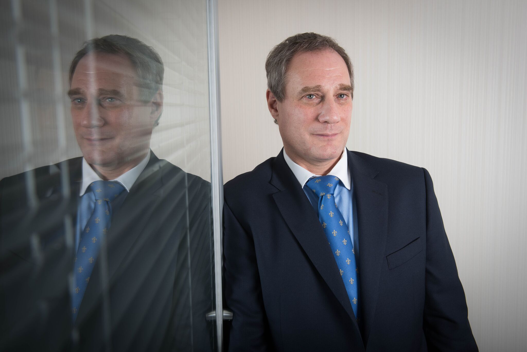 Martyn Caplan Lawyers Inc Director