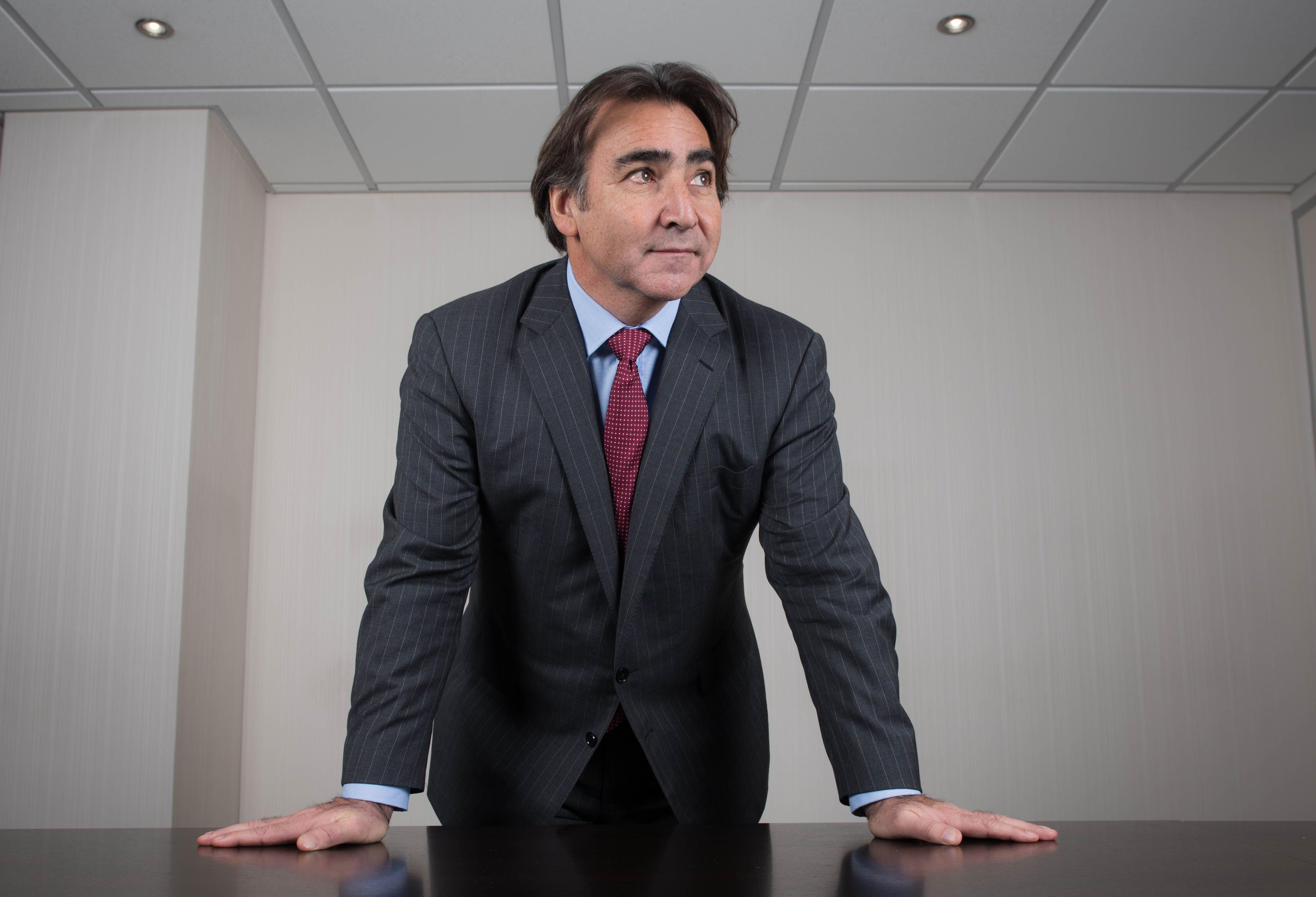 David Tucker Lawyers Inc Director