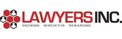 Lawyers Inc